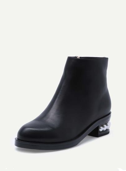shoes160809804_1