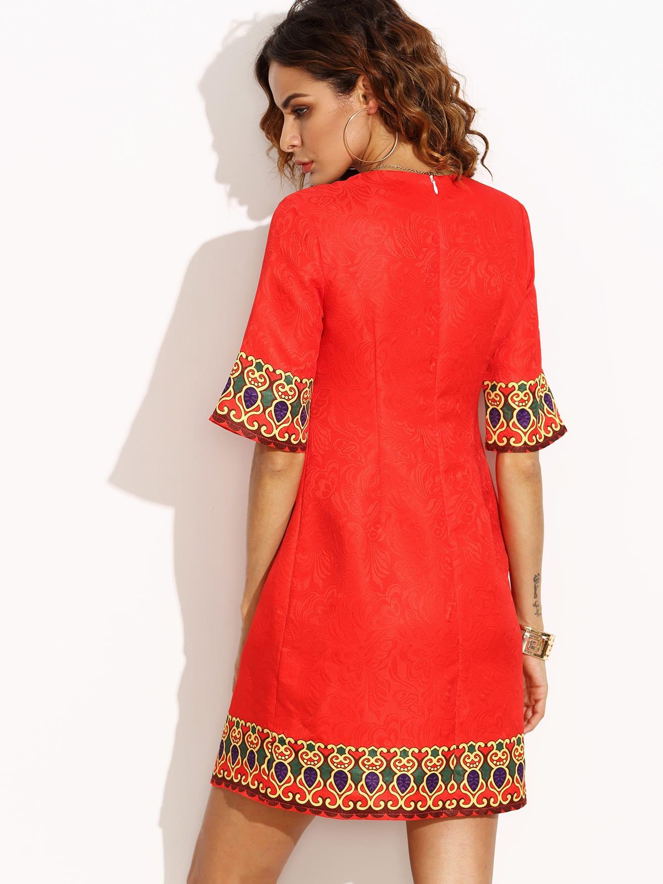 dress160809504_3