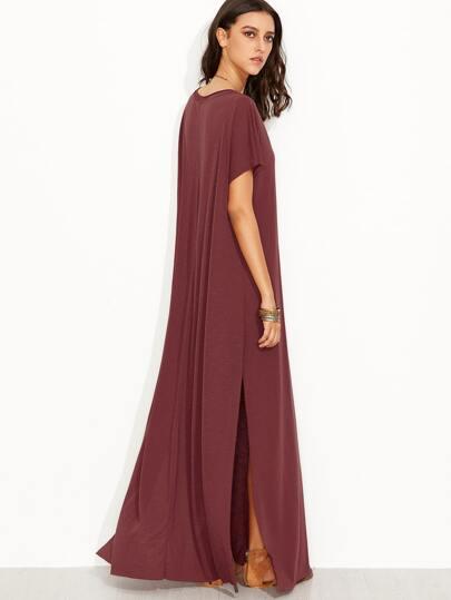 dress160817701_1