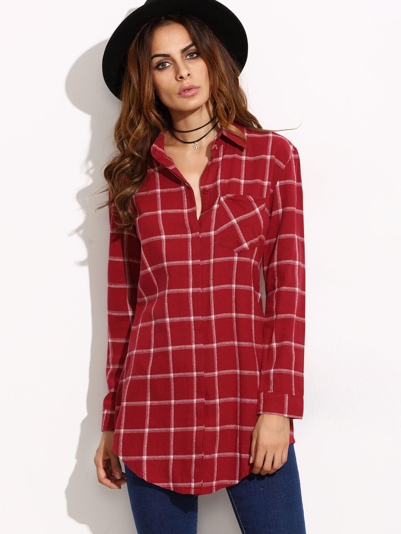 blouse160819105_2