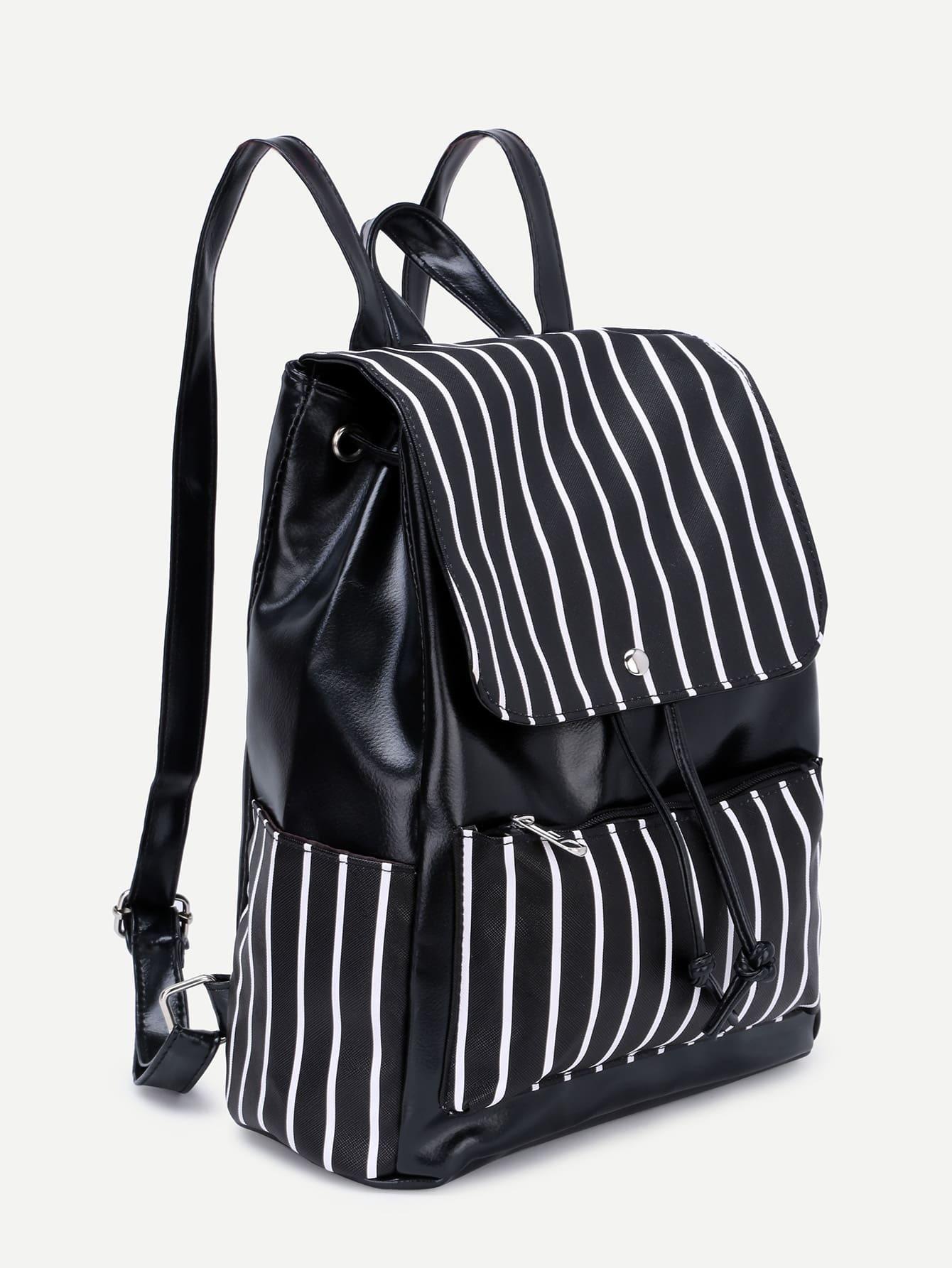 bag160819920_2