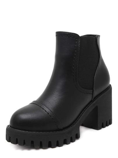 shoes160823801_1