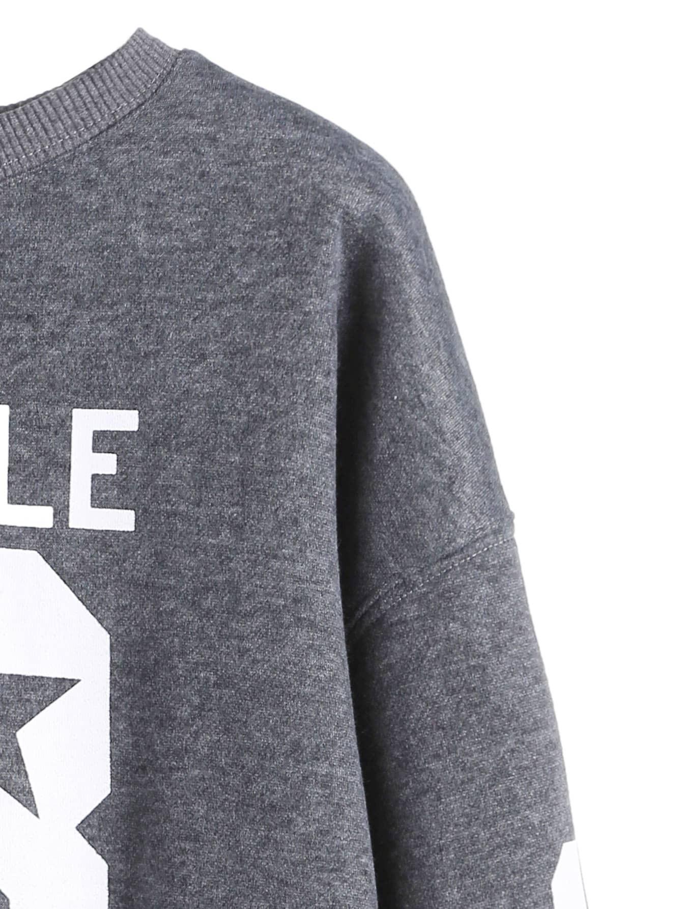 sweatshirt160823002_2