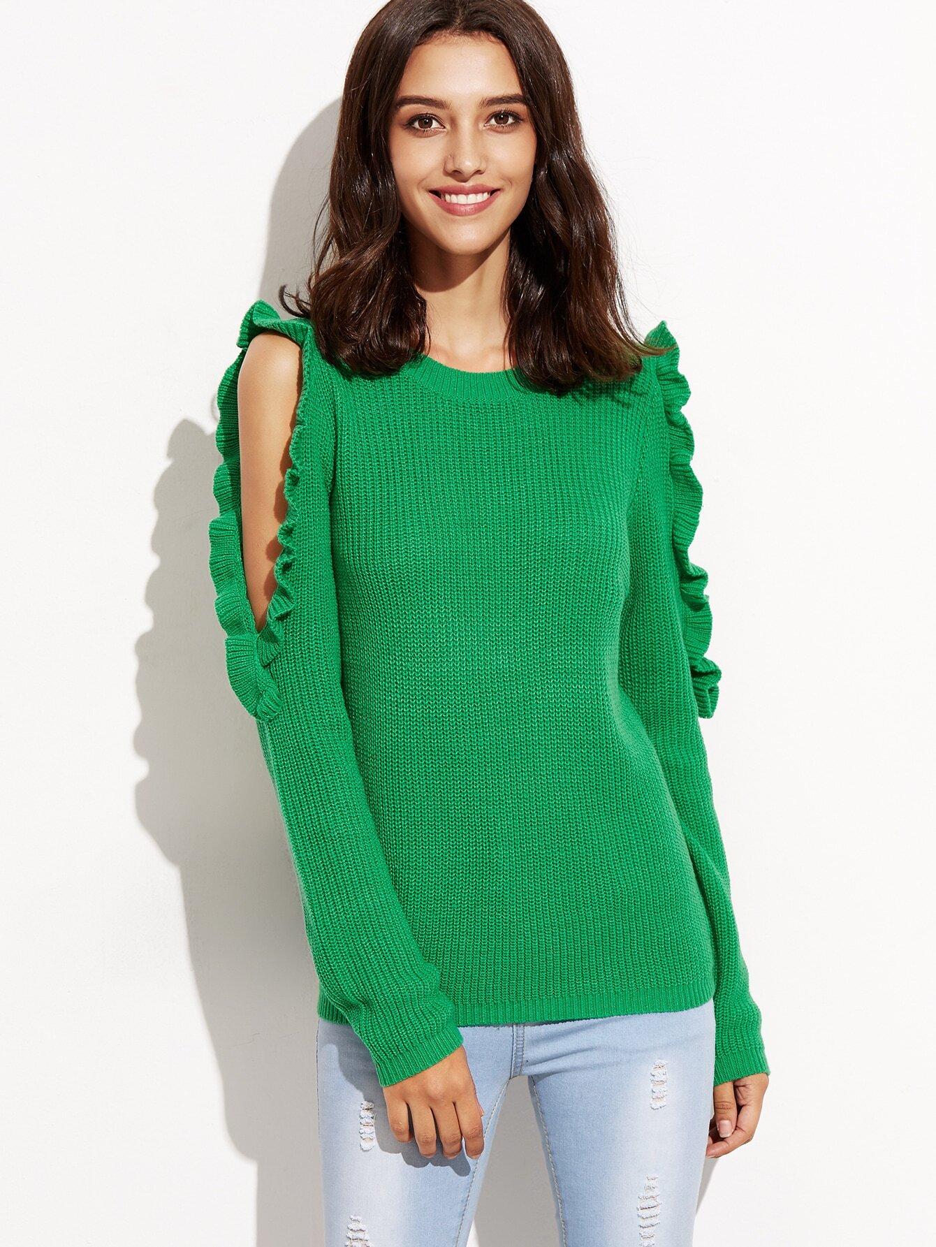 sweater160825707_2