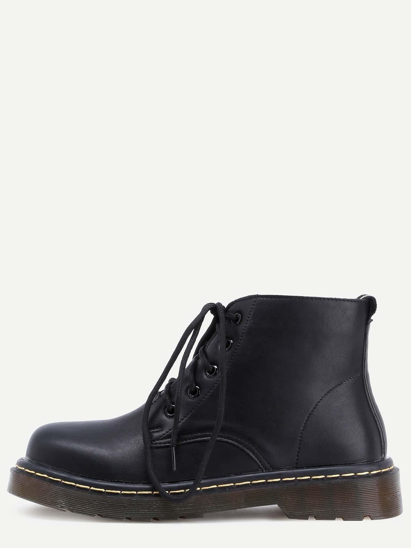 shoes160812801_2