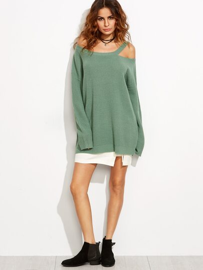 sweater160812702_1