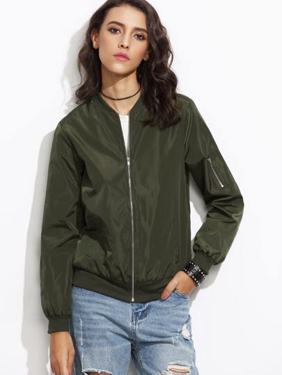 jacket160815703_1