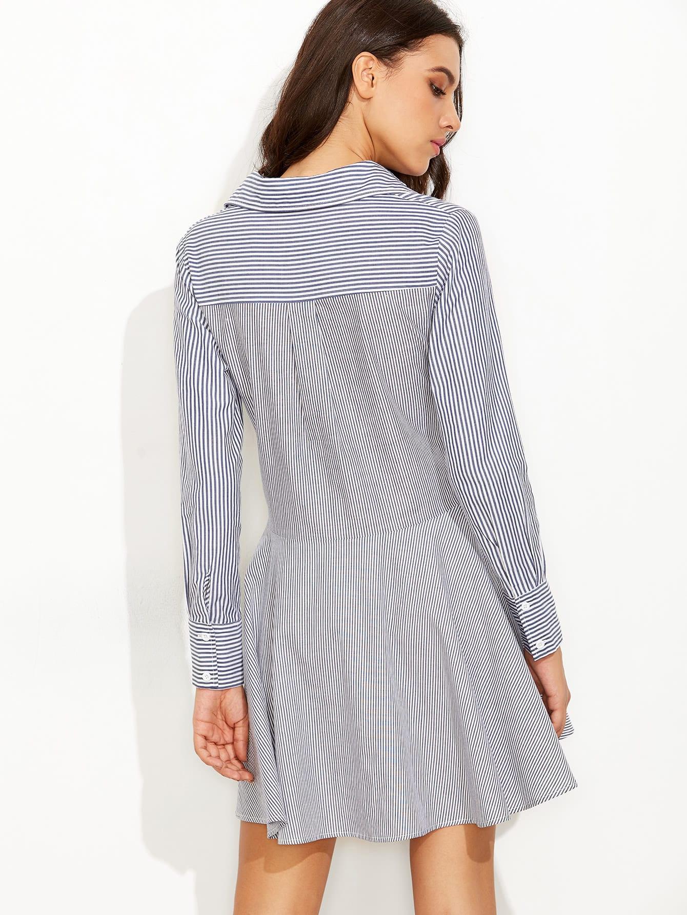 dress160815703_2