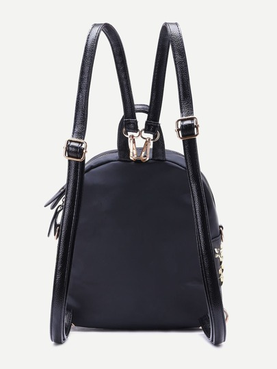 bag160829914_1