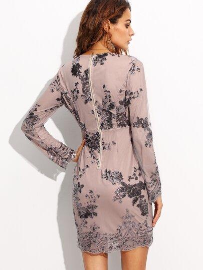 dress160808307_1