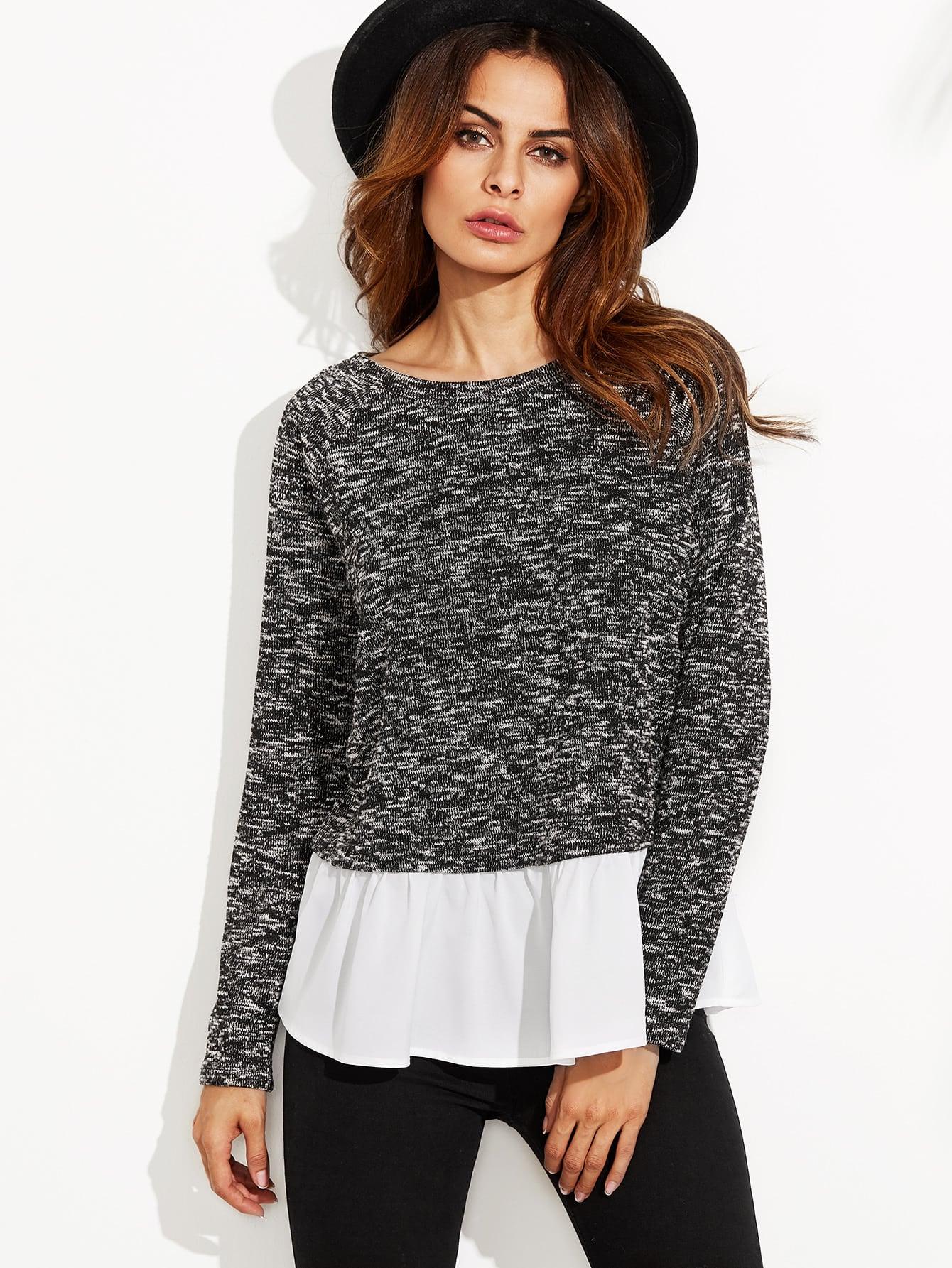 sweatshirt160815703_2