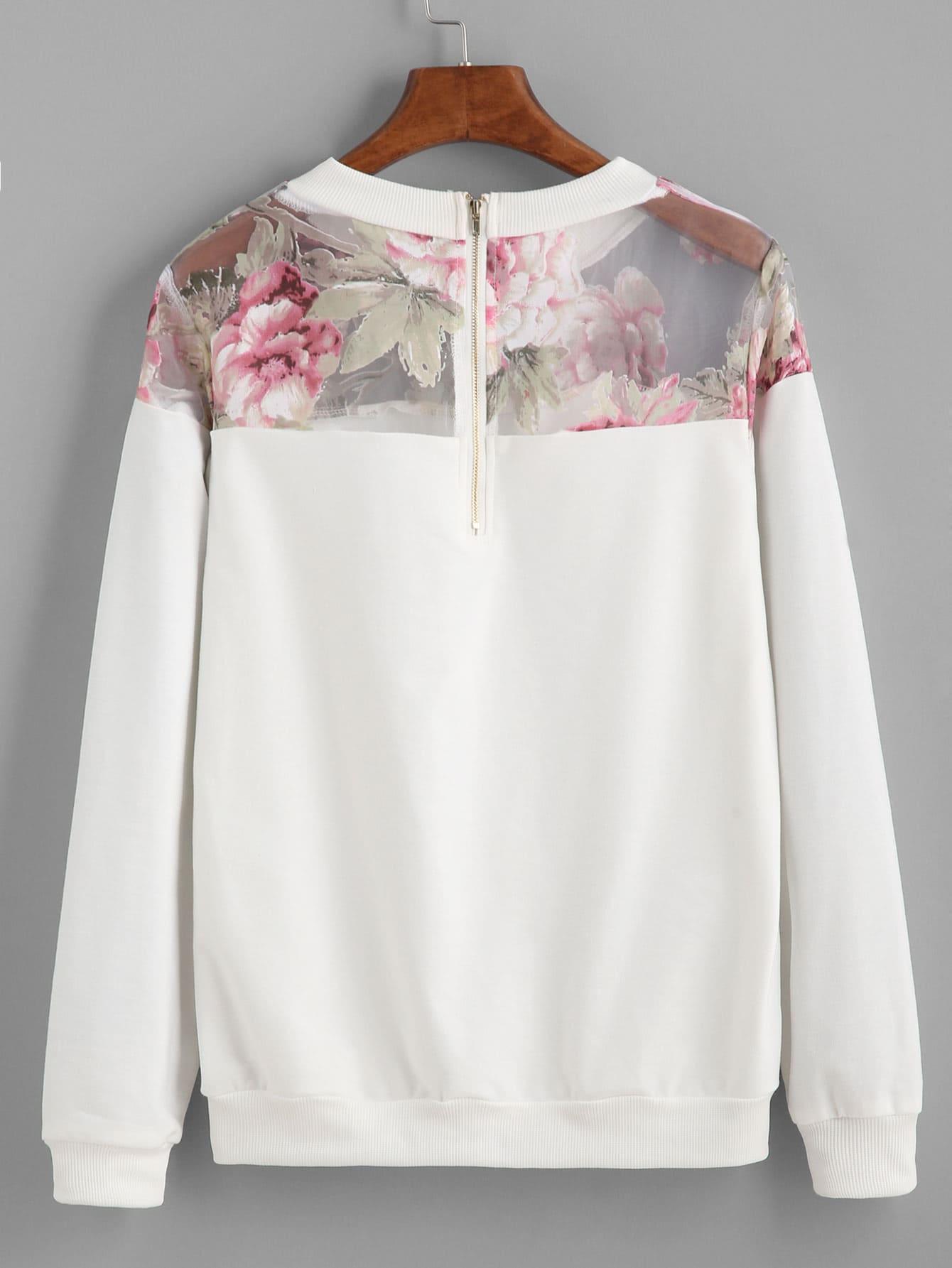 sweatshirt160818001_2