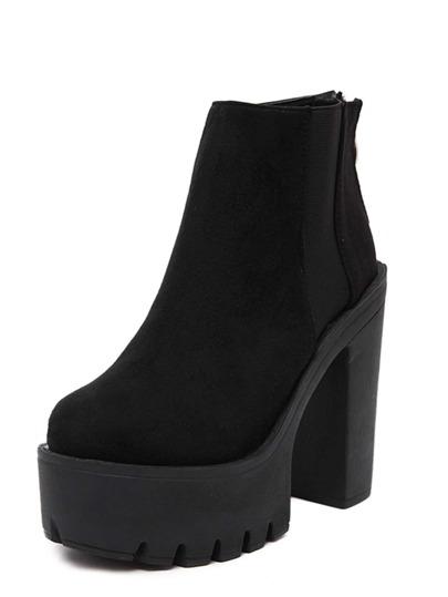 shoes160818803_1