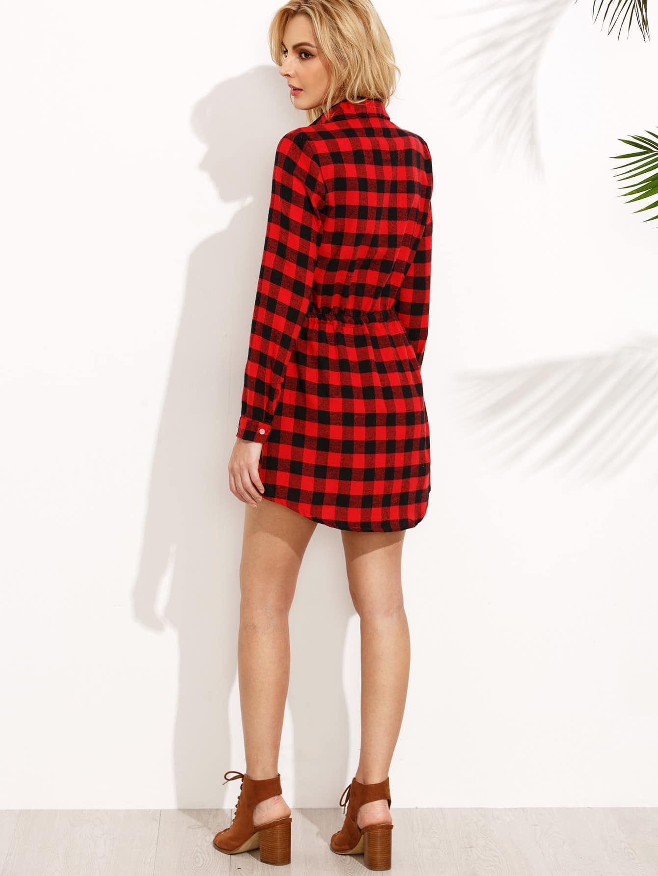 dress160801111_2