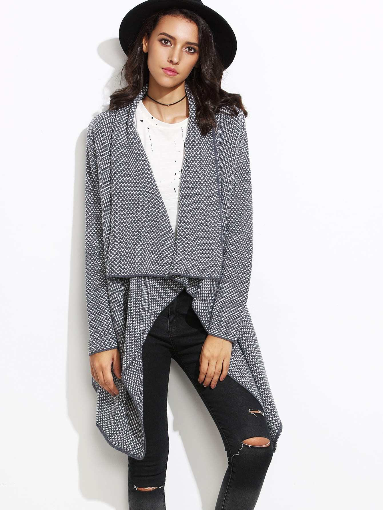 sweater160830583_2
