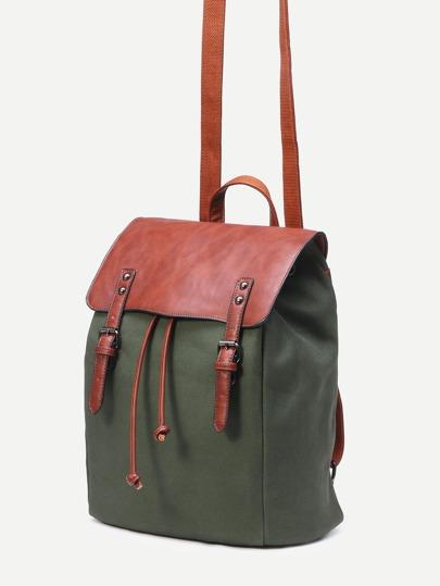 bag160805915_1