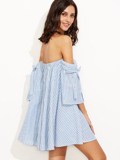 dress160823505_1