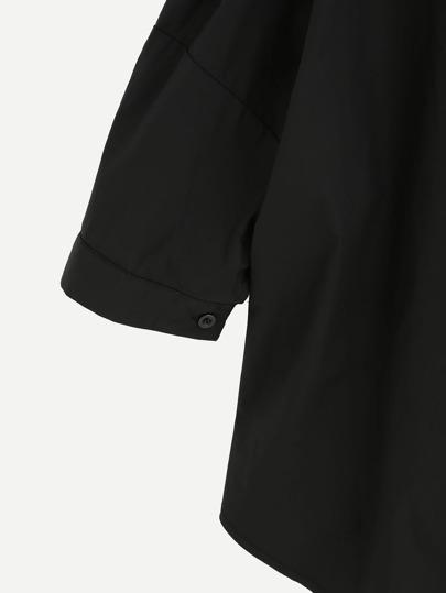 blouse160802134_1