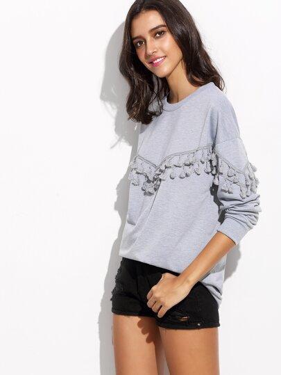 sweatshirt160808101_1