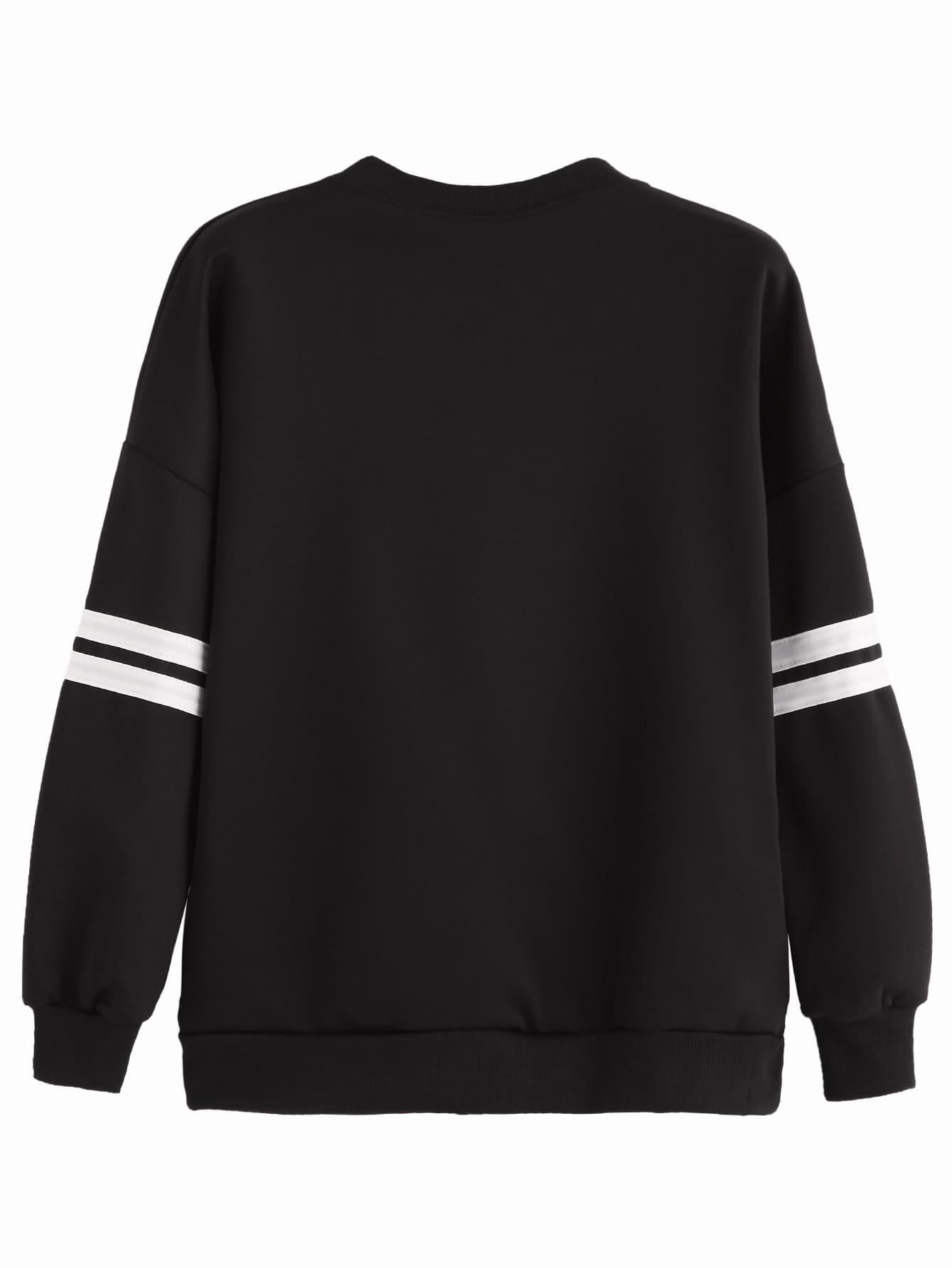 sweatshirt160830122_2