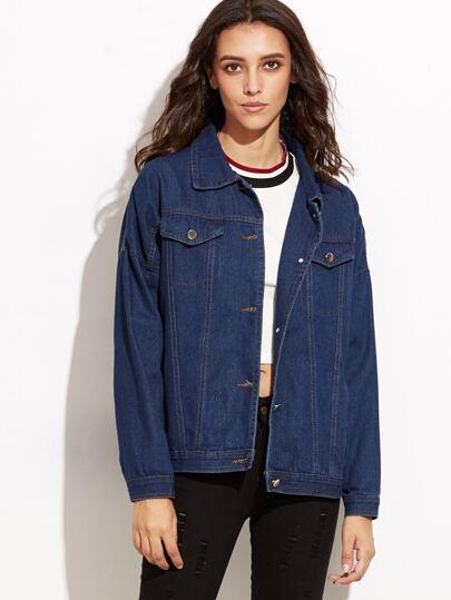jacket160831101_1