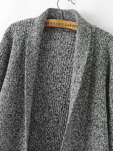 sweater160808209_2