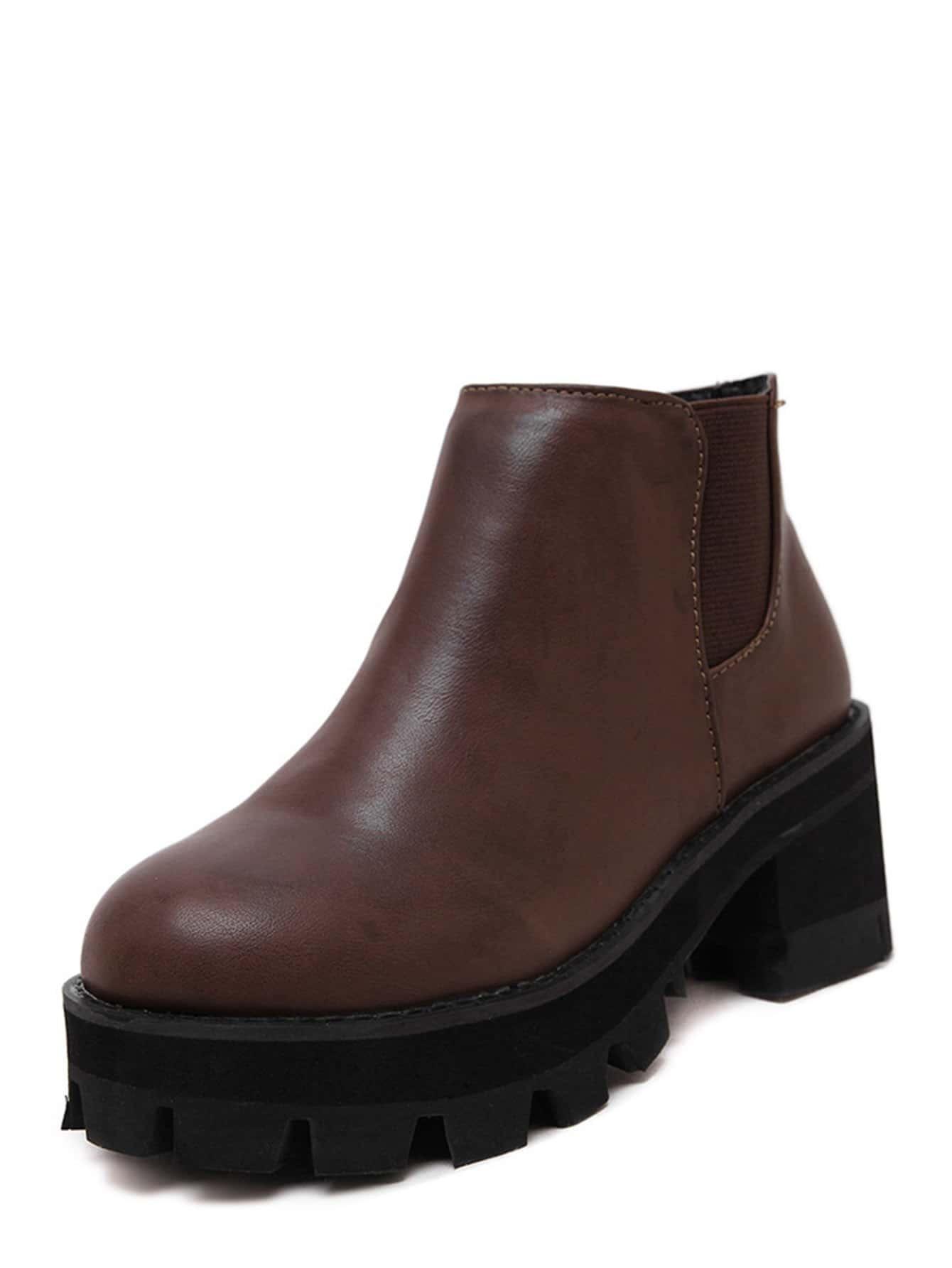 shoes160831815_2