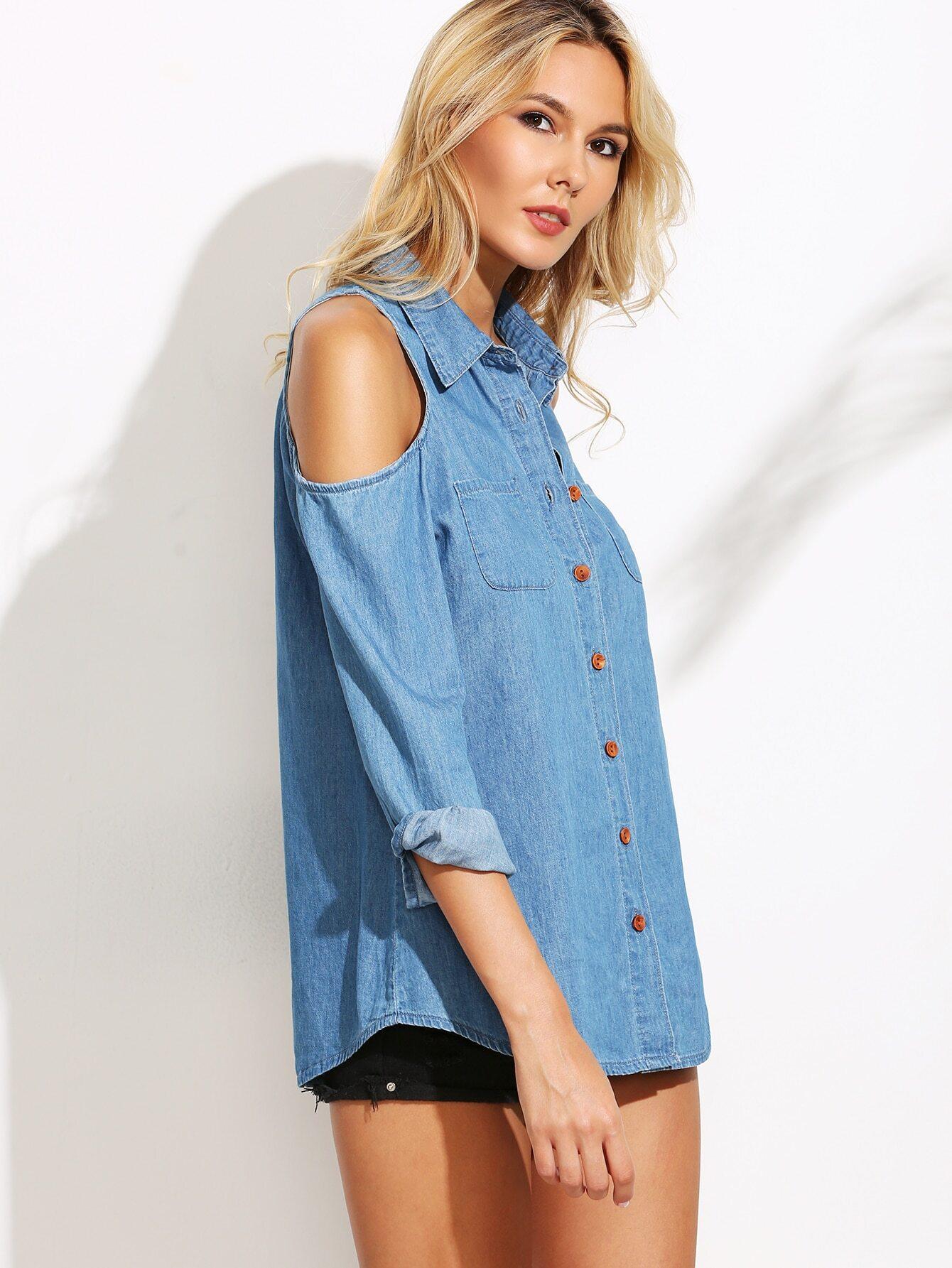 blouse160830402_2