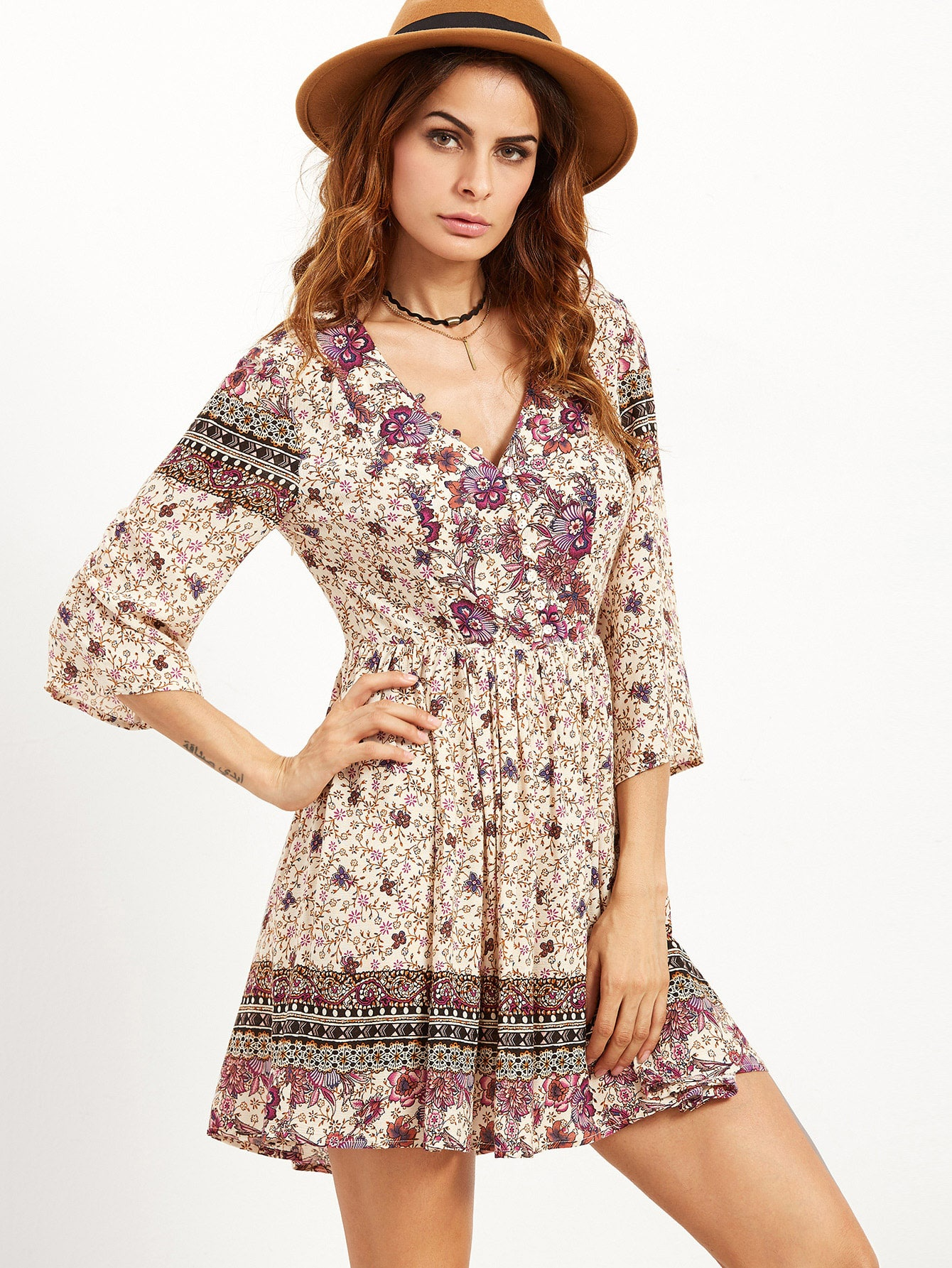 dress160831461_2