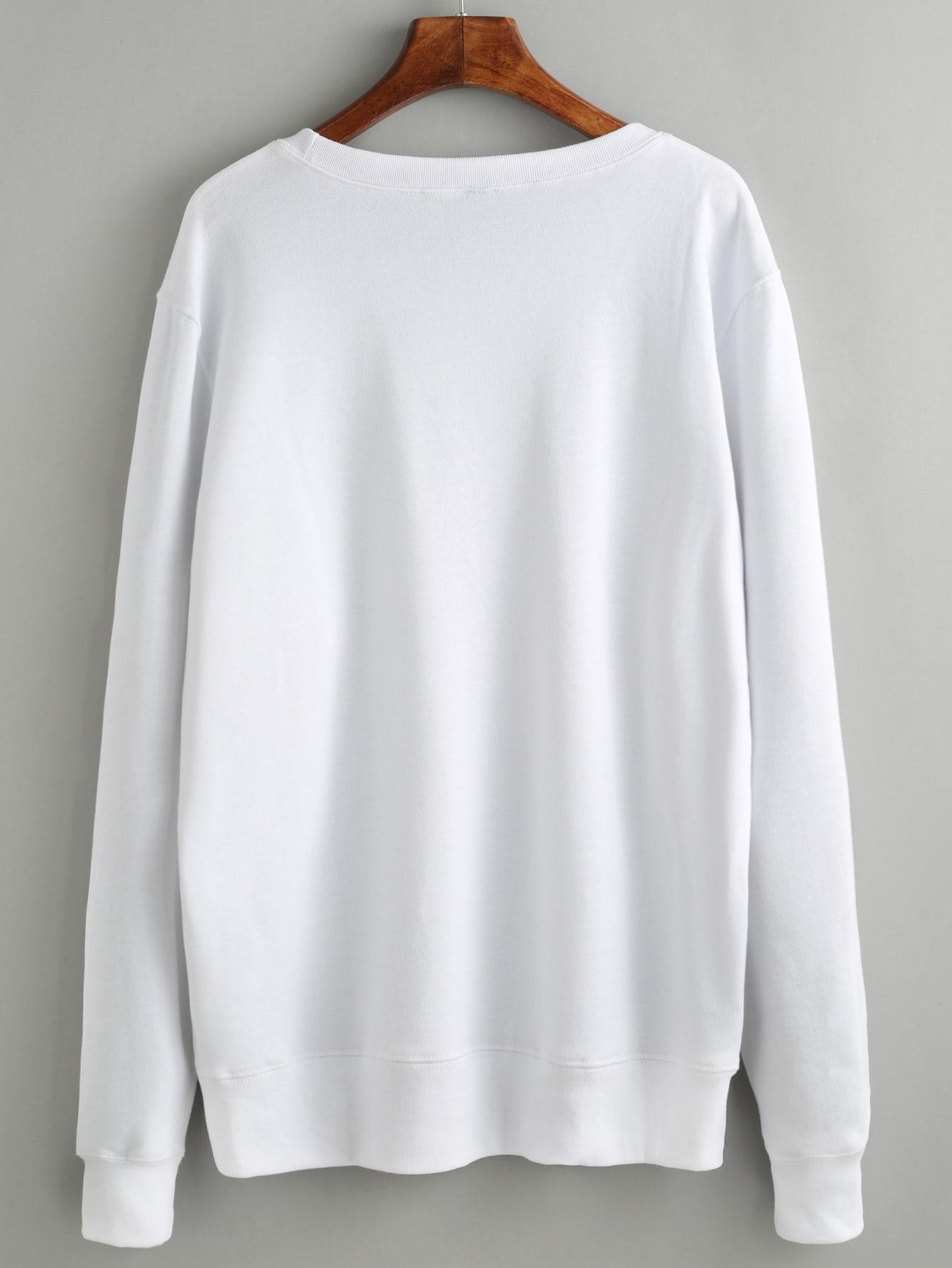 sweatshirt160805302_2