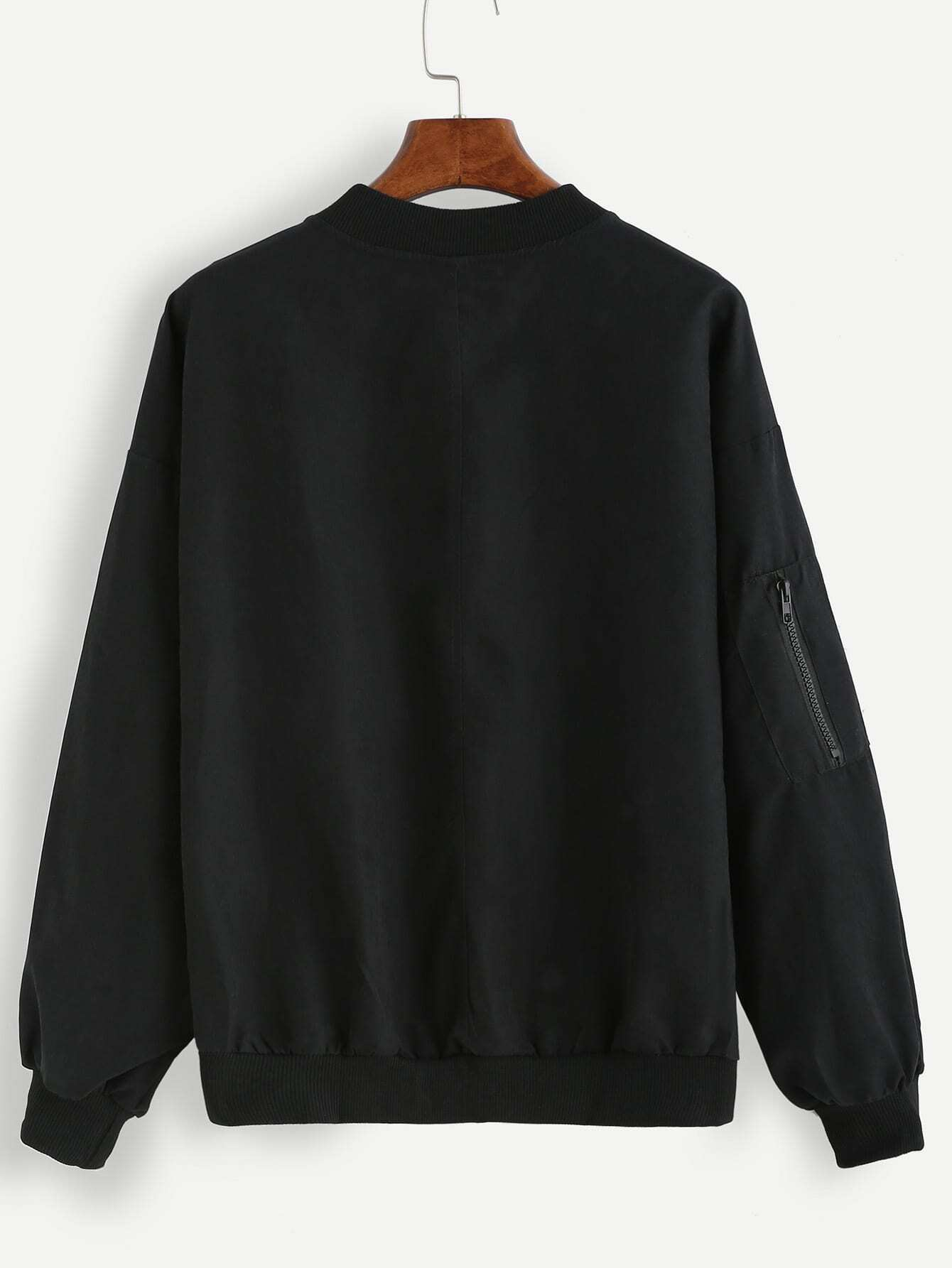 jacket160822002_2
