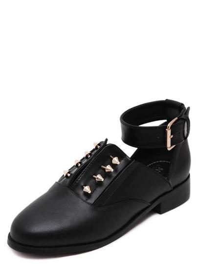 shoes160801803_1
