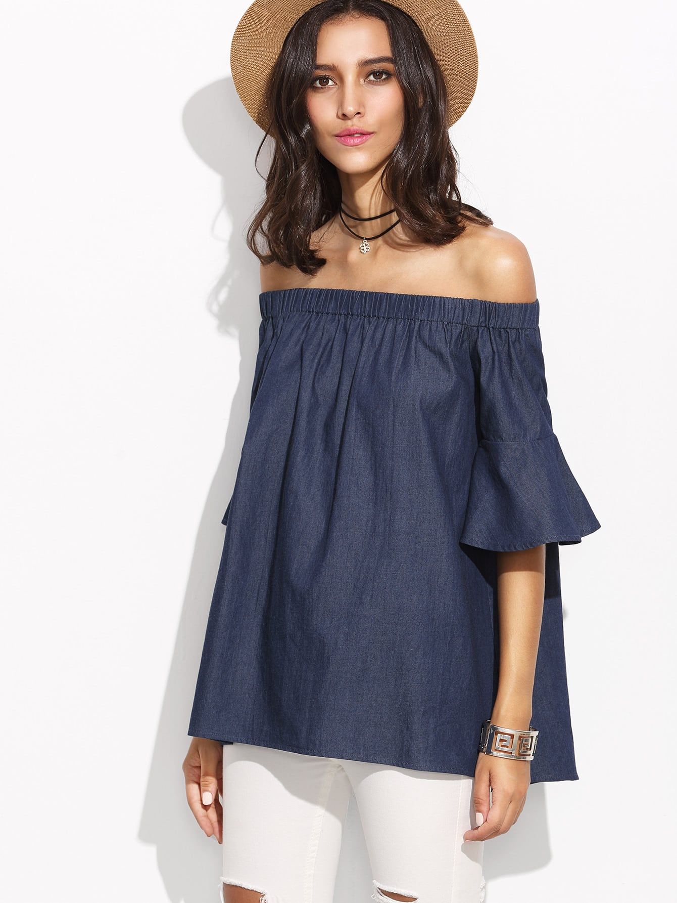 blouse160812702_2