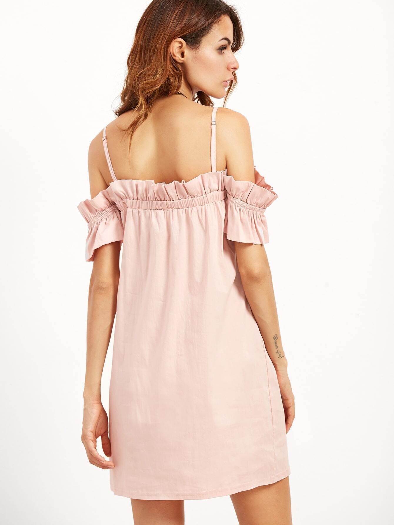 dress160831454_2