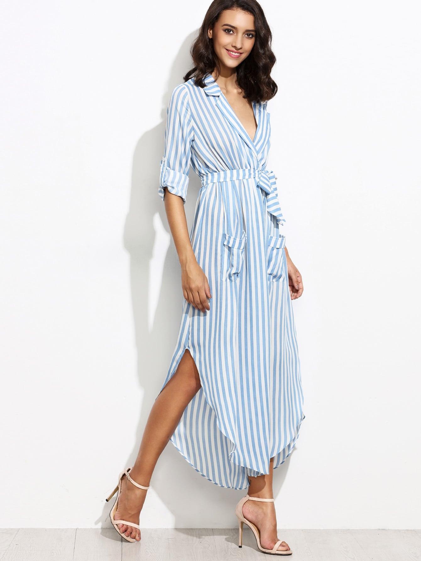 dress160810103_2