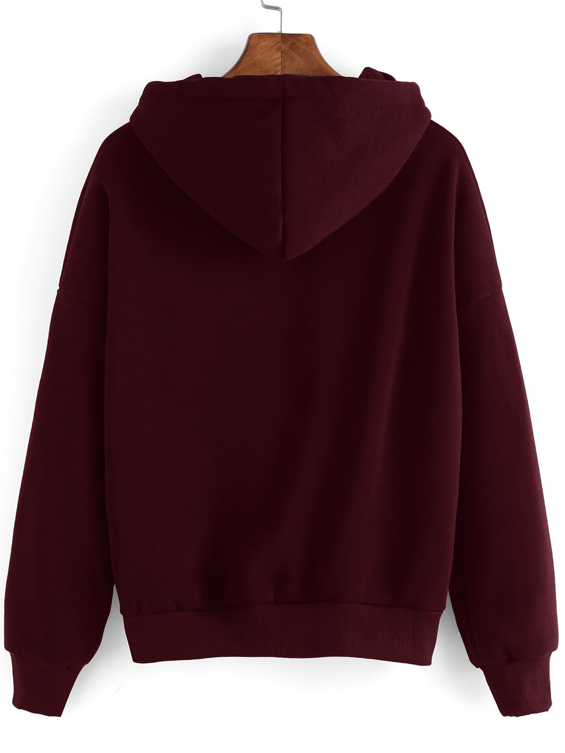 sweatshirt160826121_2