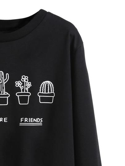 sweatshirt160826122_1
