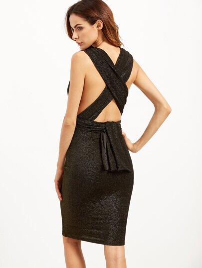 dress160830707_1