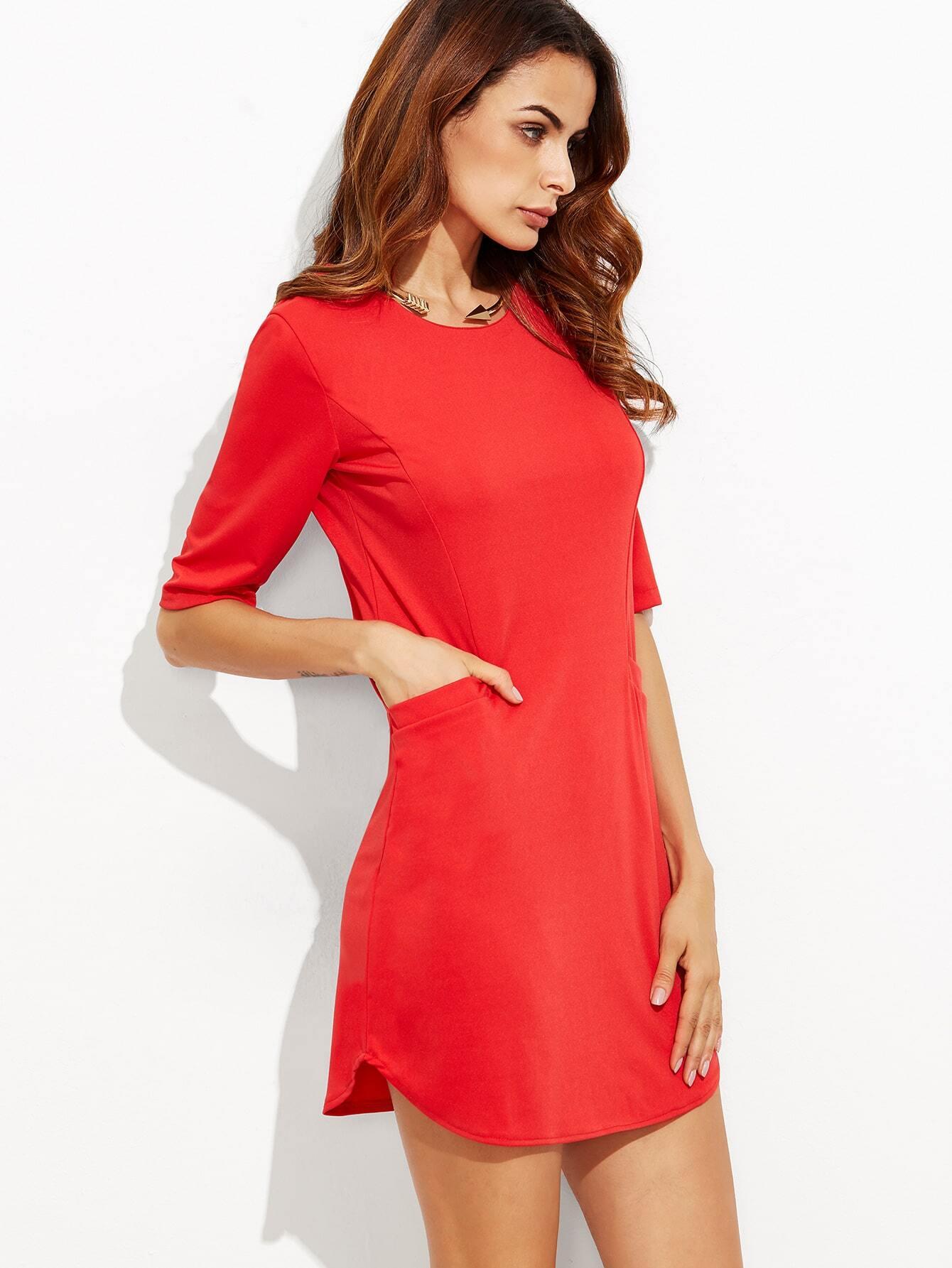 dress160830122_2