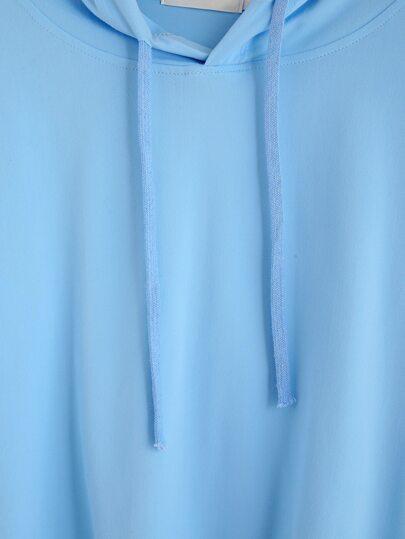 sweatshirt160808124_1