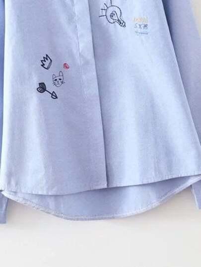 blouse160826205_1
