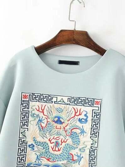 sweatshirt160810205_2