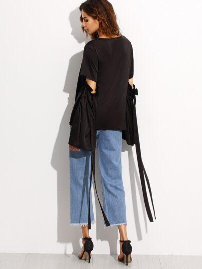 blouse160811509_1