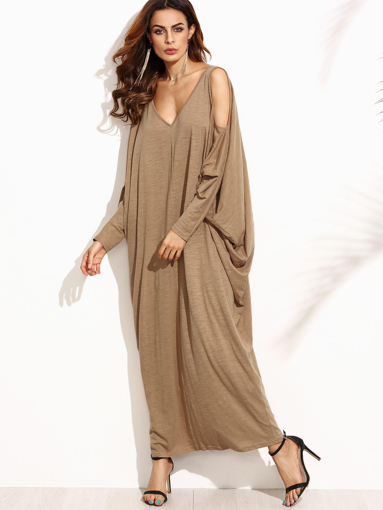 dress160822703_2