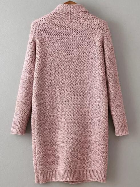sweater160831226_2