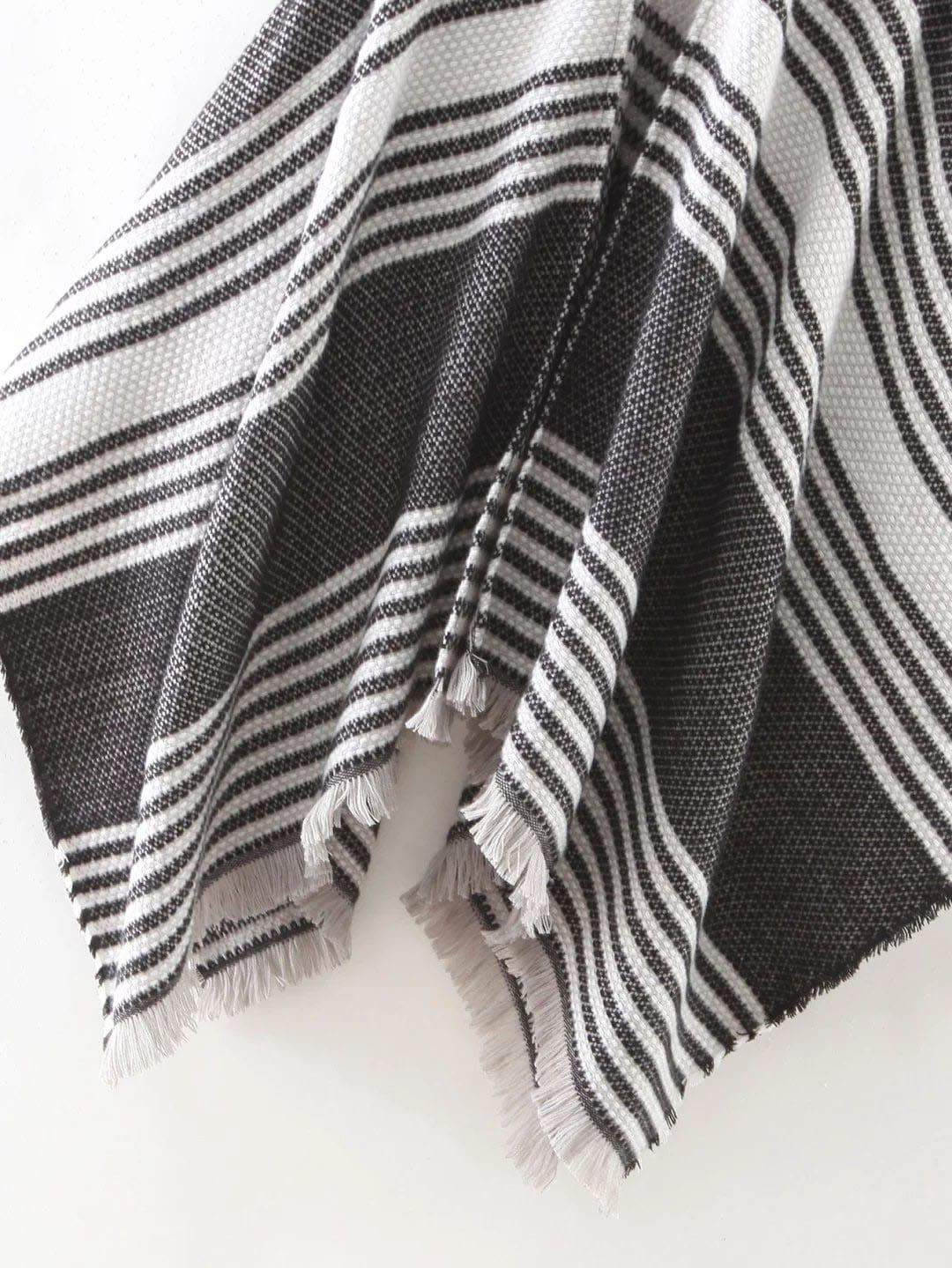 scarf160802203_2