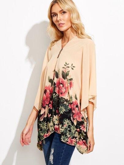 blouse160809102_1