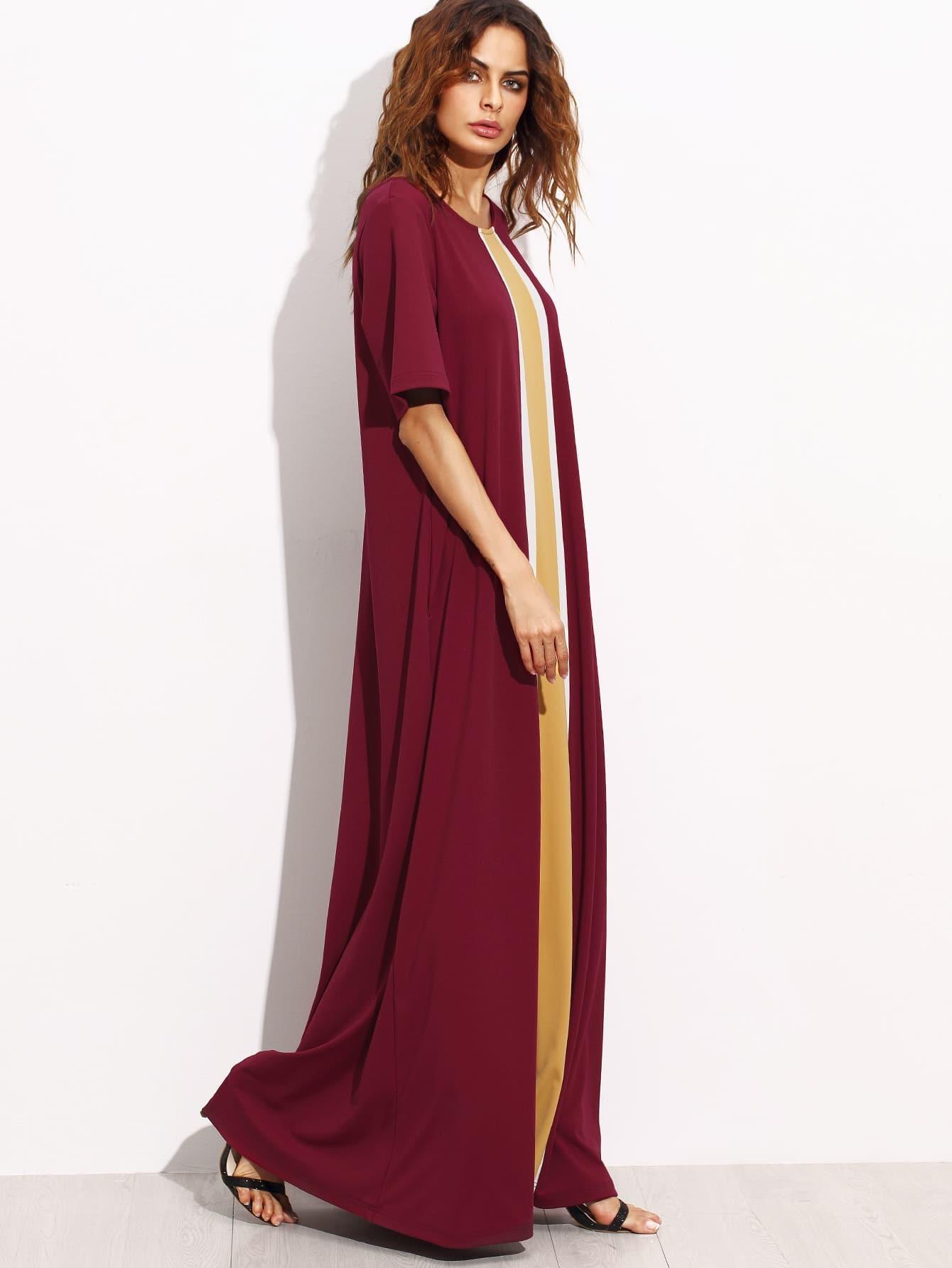 dress160809701_2