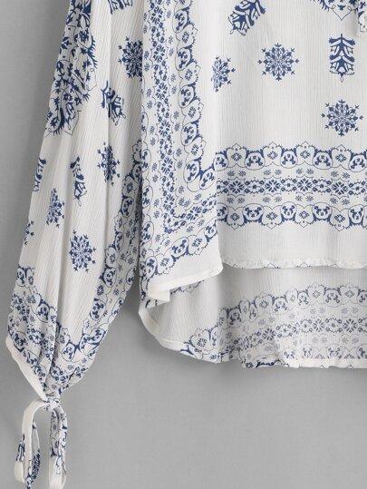 blouse160811005_1