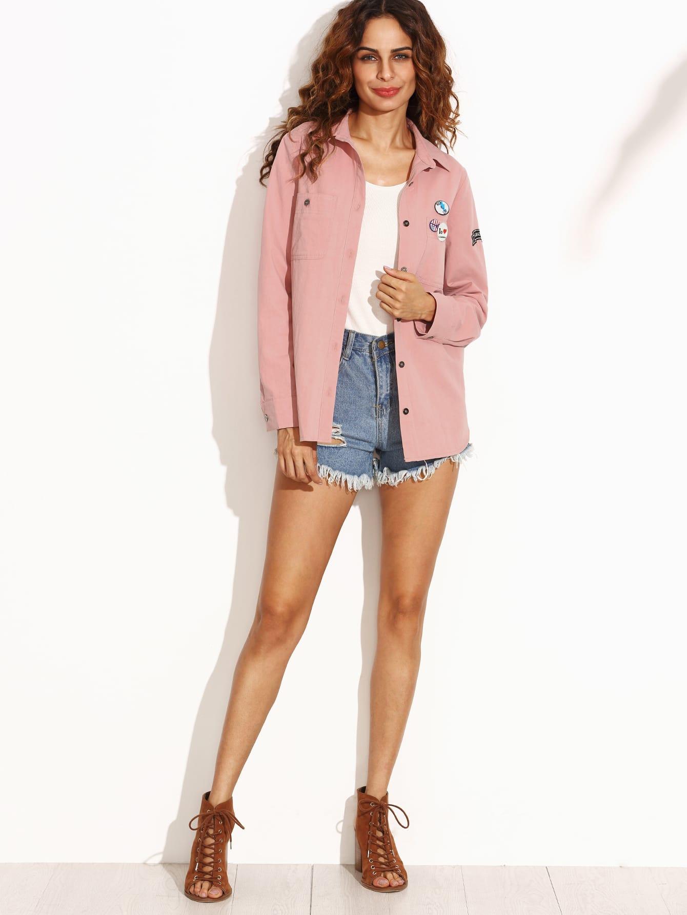 jacket160808701_2